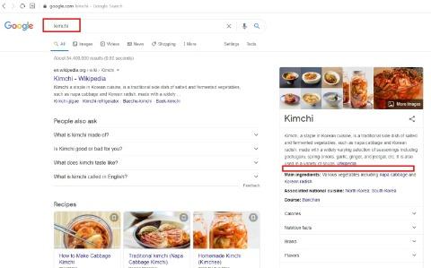 resize_kimchi_after2.jpg