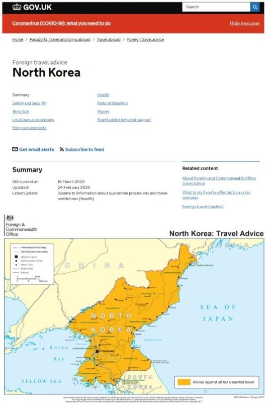 영국정부-북한지도시정전.jpg