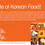 koreafoodcard