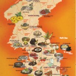 koreafoodmap