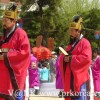 Hanguk Emak, Korean Traditional Music