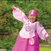 Hanbok, Korean Clothing