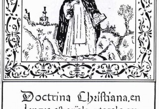 tagalog-doctrina